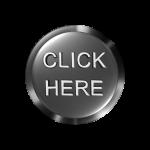 click-here-button-1487274_960_720